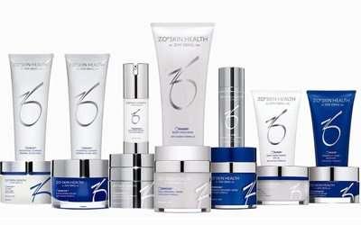 Zo Skin Health Treatment Plans