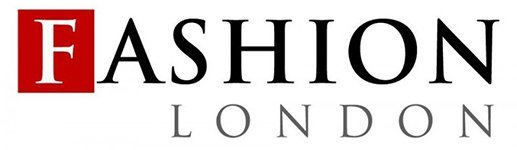 fashion london logo